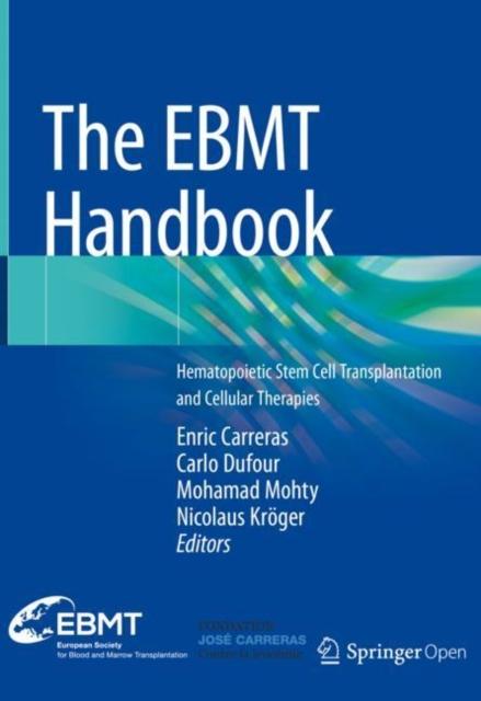 EBMT Handbook