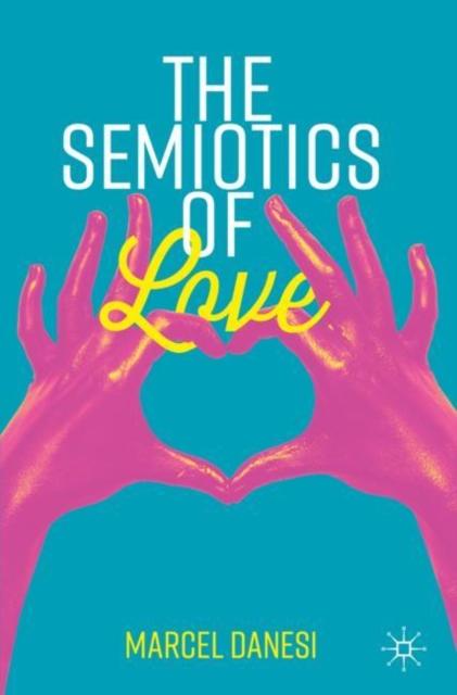 Semiotics of Love