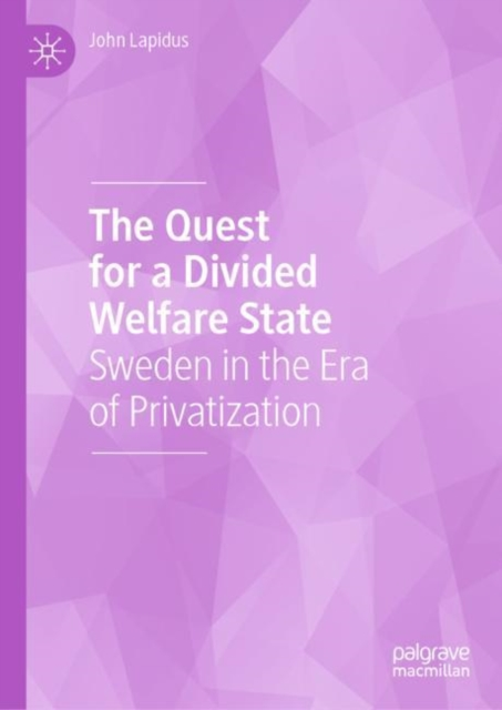 Quest for a Divided Welfare State