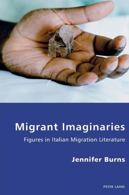 Migrant Imaginaries