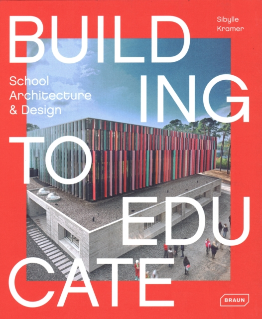 Building to Educate