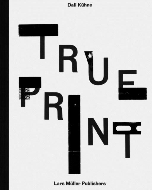 True Print