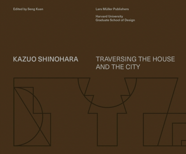 Kazuo Shinohara