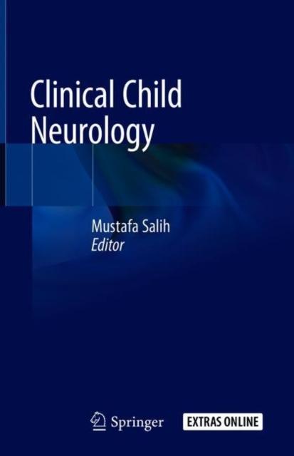 Clinical Child Neurology