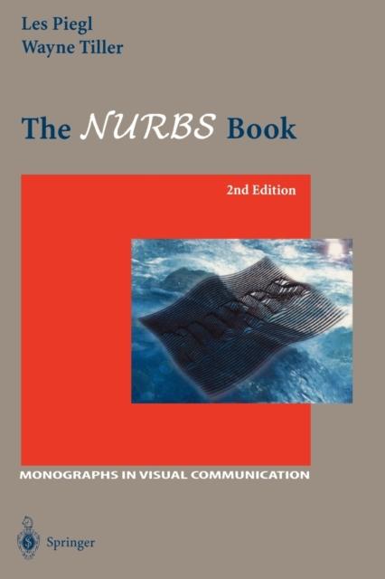 NURBS Book