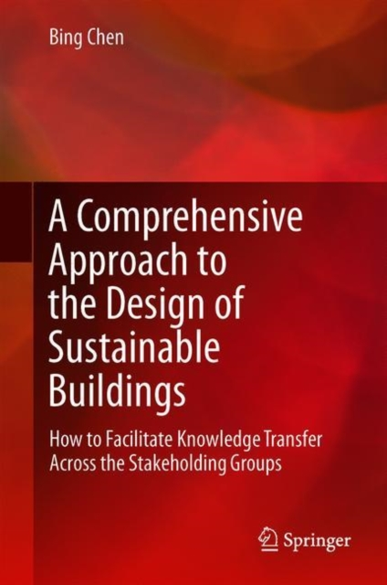 Comprehensive Approach to the Design of Sustainable Buildings