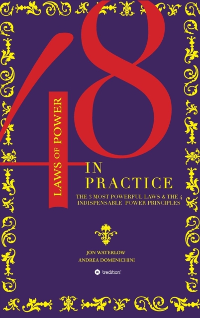 48 Laws of Power in Practice