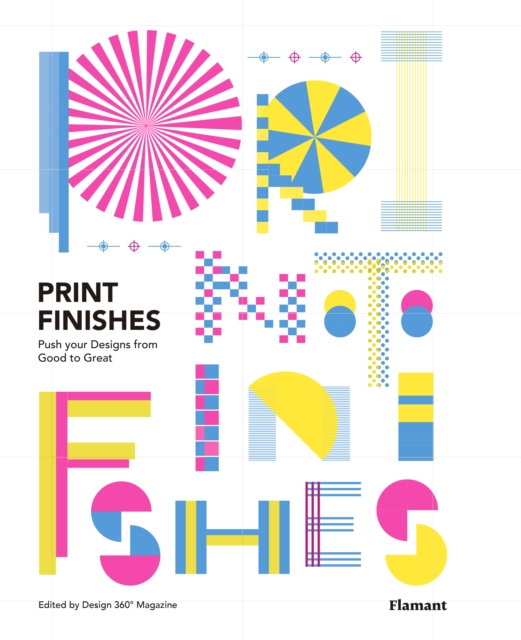 Print Finishes