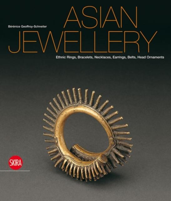 Asian Jewellery