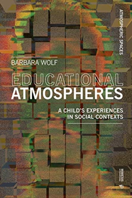 Atmospheres of Learning