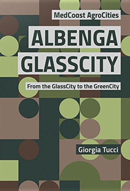 Albenga GlassCity