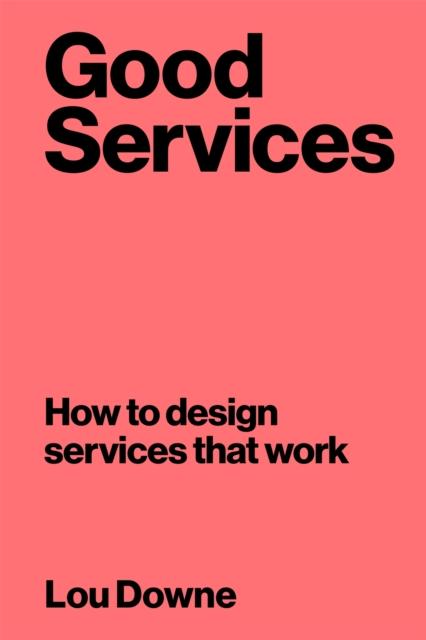 Good Services