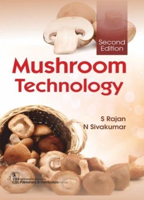 Mushroom Technology