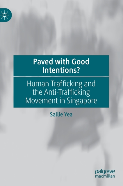 Paved with Good Intentions?