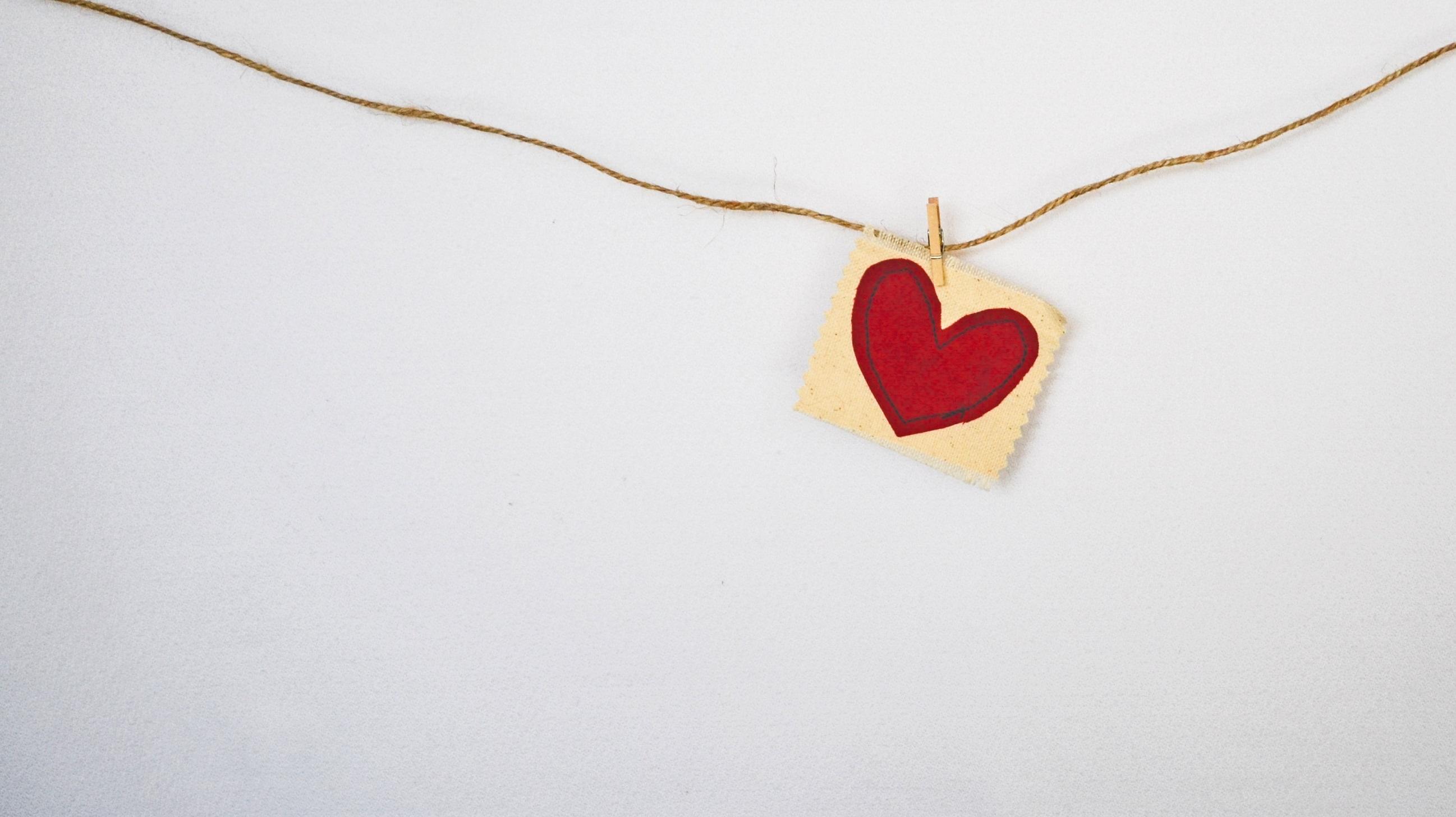 O disecție a iubirii - Top cărți despre dragoste și relații